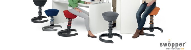 Swopper Chairs   Folsom CA   European Sleep Design