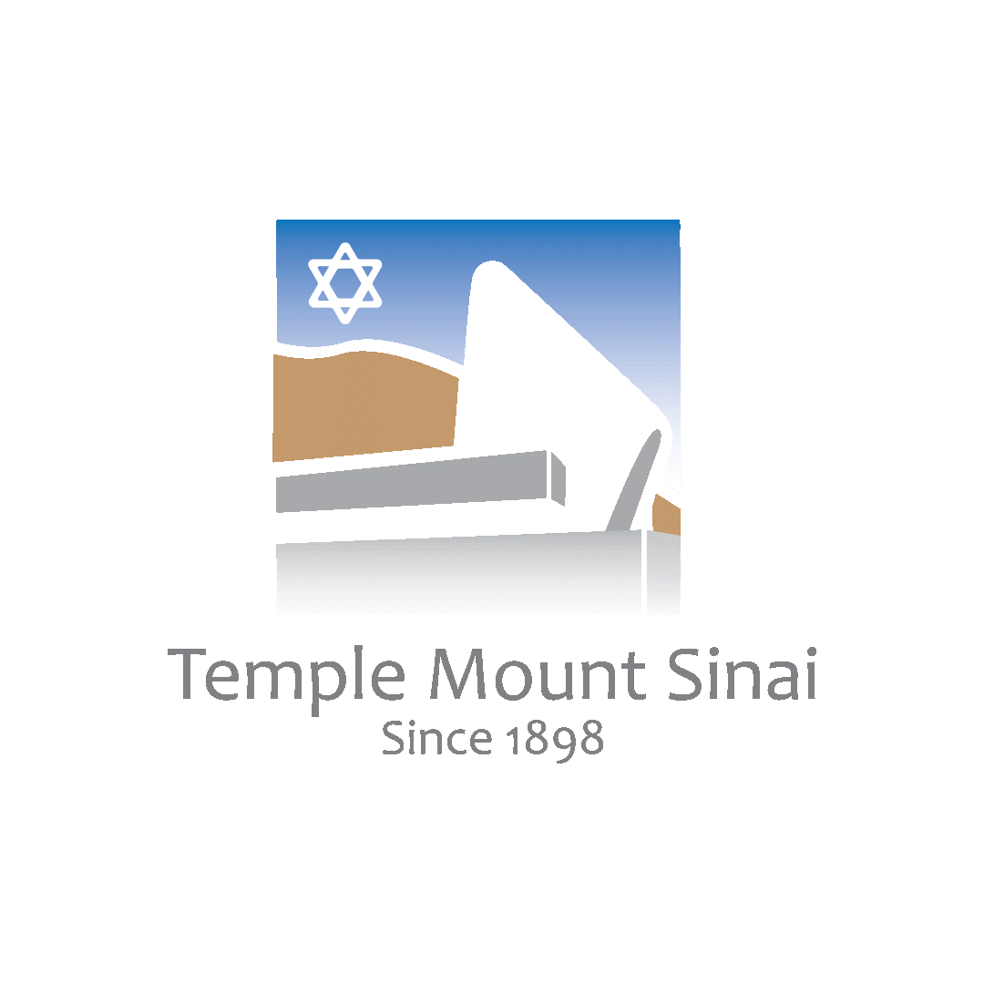 Israel Trip Day 7 - March 18, 2018 | Temple Mount Sinai