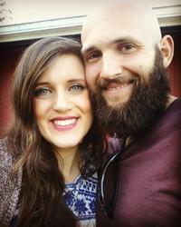 David & Megan