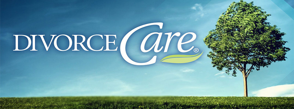 DivorceCare | Peninsula Bible Fellowship Church