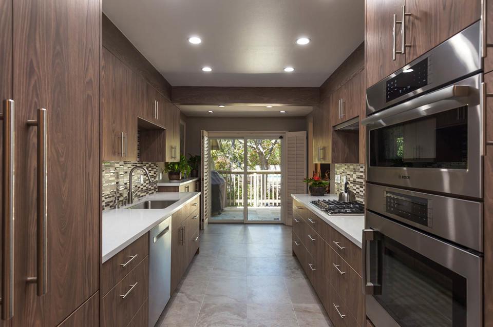 480 Sand Hill Circle Kavanaugh Real Estate Group