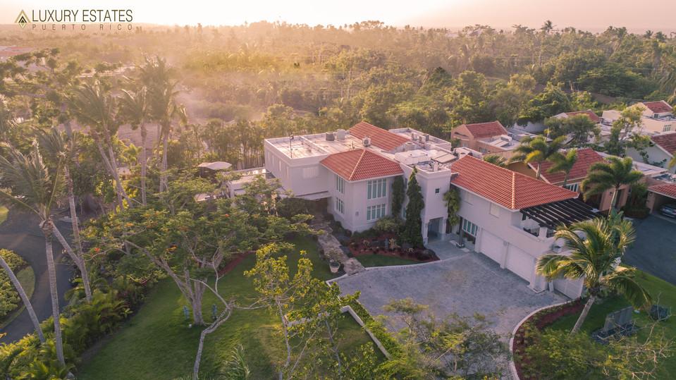 For Sale   Luxury Estates Puerto Rico