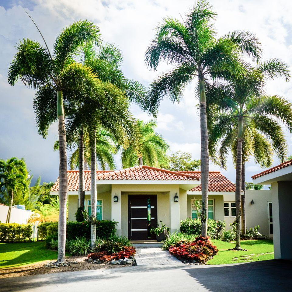 Luxury Estates Puerto Rico