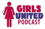 September 09 Podcast