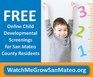 Family Resource Center - San Mateo County | Gatepath's