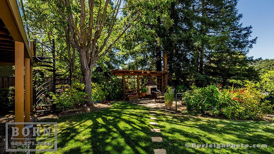 Property Management Portola Valley CA