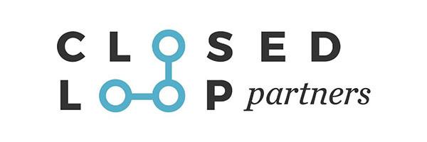 Closed Loop Partners | Confluence Philanthropy