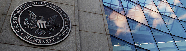 Confluence and Signatories Urge the SEC to Improve ESG