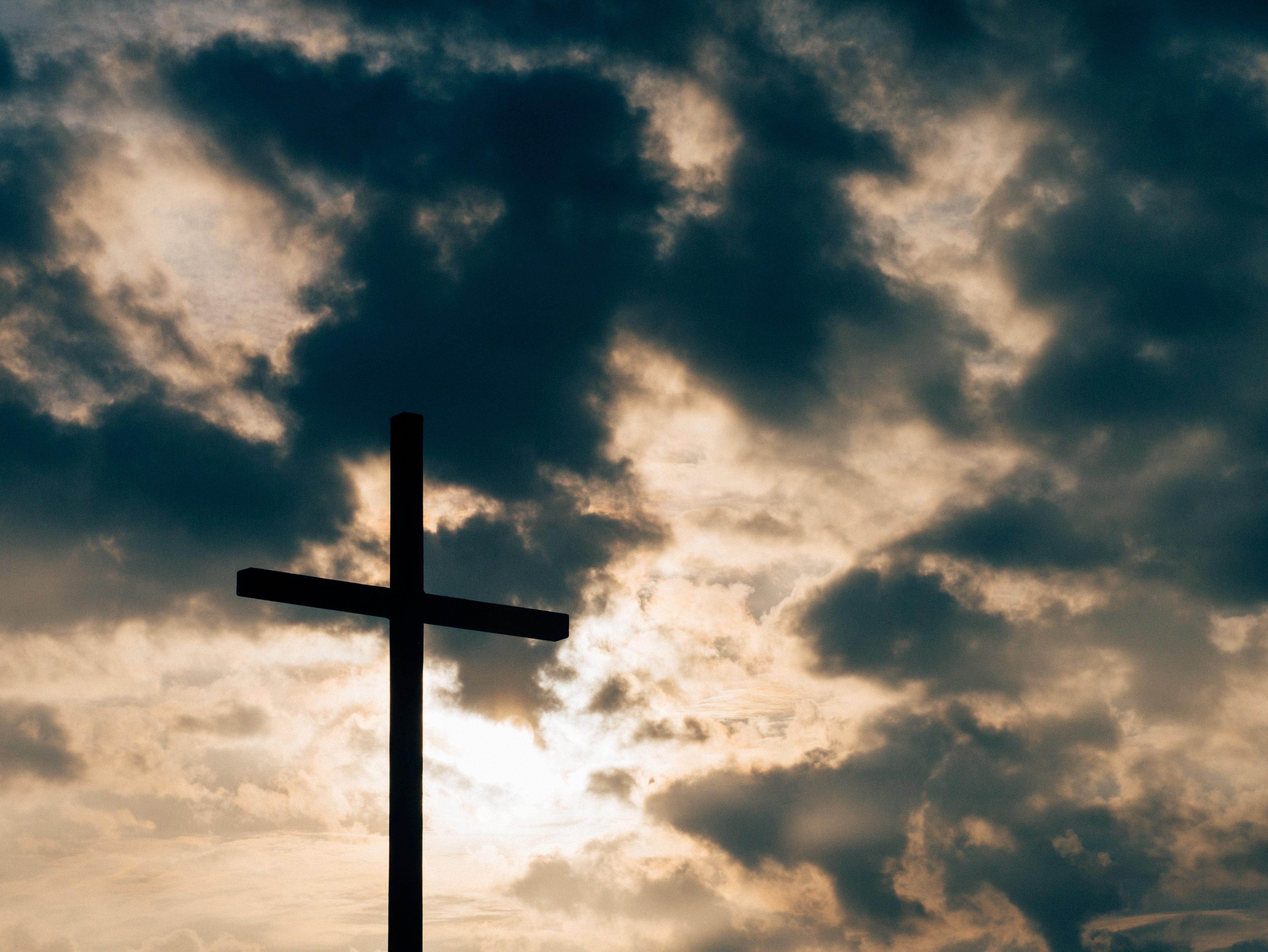 Beliefs | Grace Bible Church