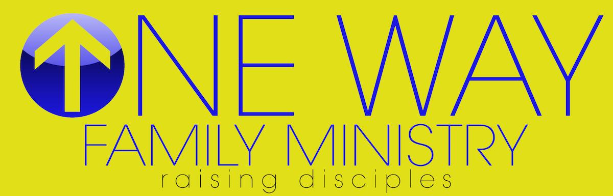 Children | Neighborhood Bible Church