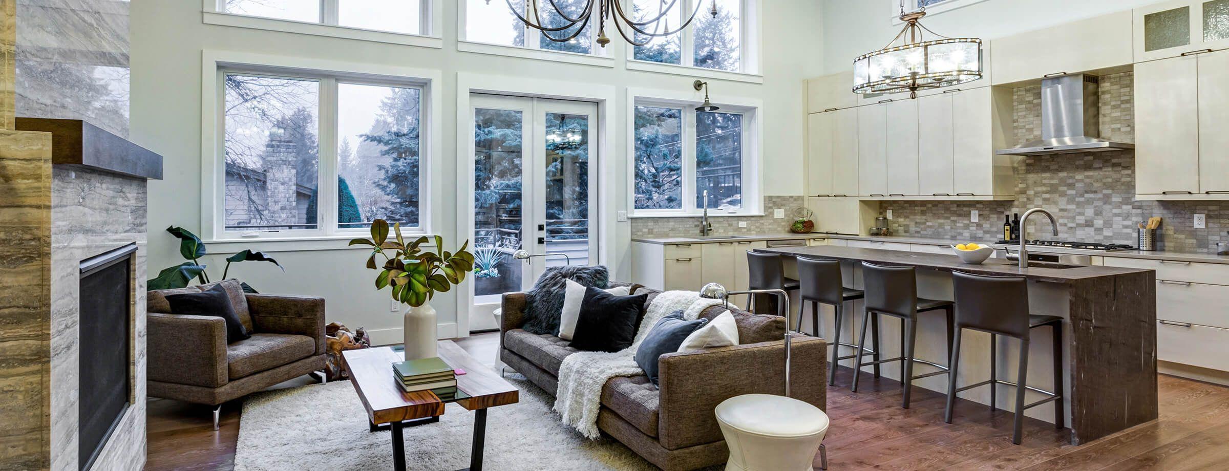 Bay Area Furniture Bank | Mandana Simai
