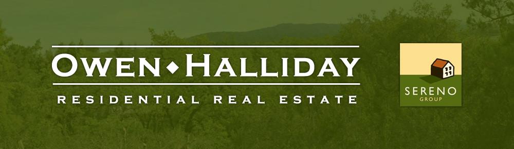 Portola Valley | real estate, homes, houses, palo alto, stanford