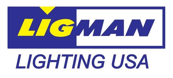 Ligman Lighting Usa 16500