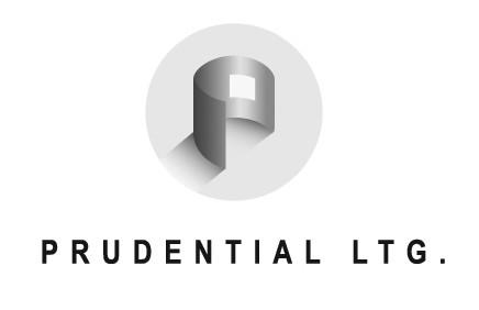 Prudential Lighting 16500