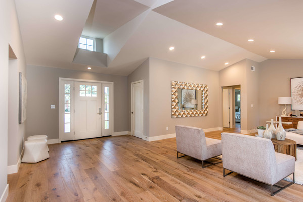 Choosing The Best Hardwood Floors For Your Home | Team Arena