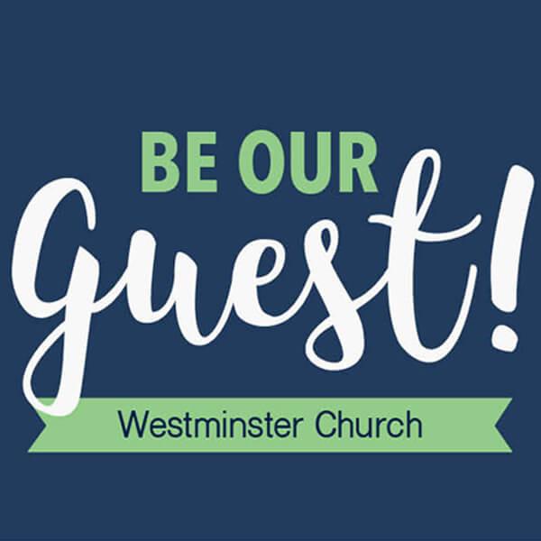 Home | Westminster Reformed Presbyterian Church