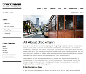 brockmann_shell